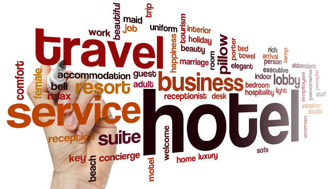 tourism and hotel Whether you are searching for a top performer or an exciting new opportunity, the professionals at horizon hospitality are here to help as exclusive recruiters for the hospitality industry, we're trusted by hotels, resorts, restaurants, private clubs and other hospitality-related industries – and the professionals who serve them.
